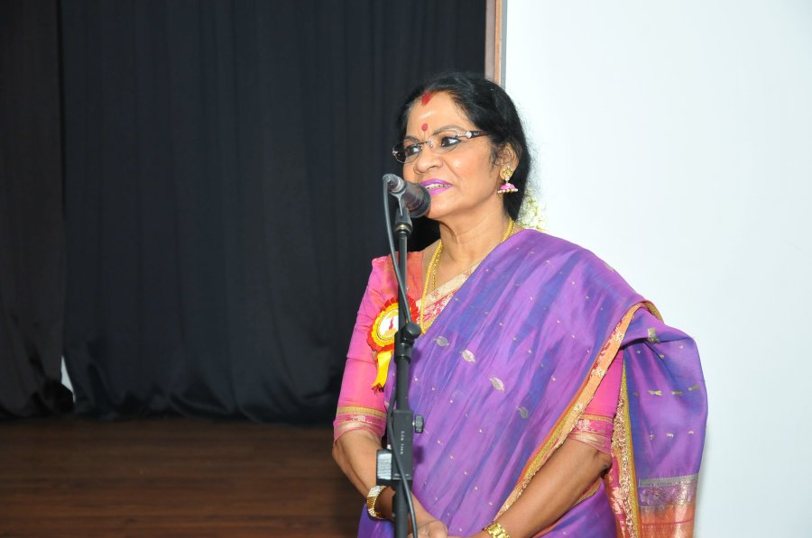 Welcome Netaji Subhash Chandra Bose Indian Cultural